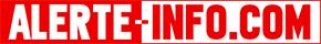 alerte-info.com
